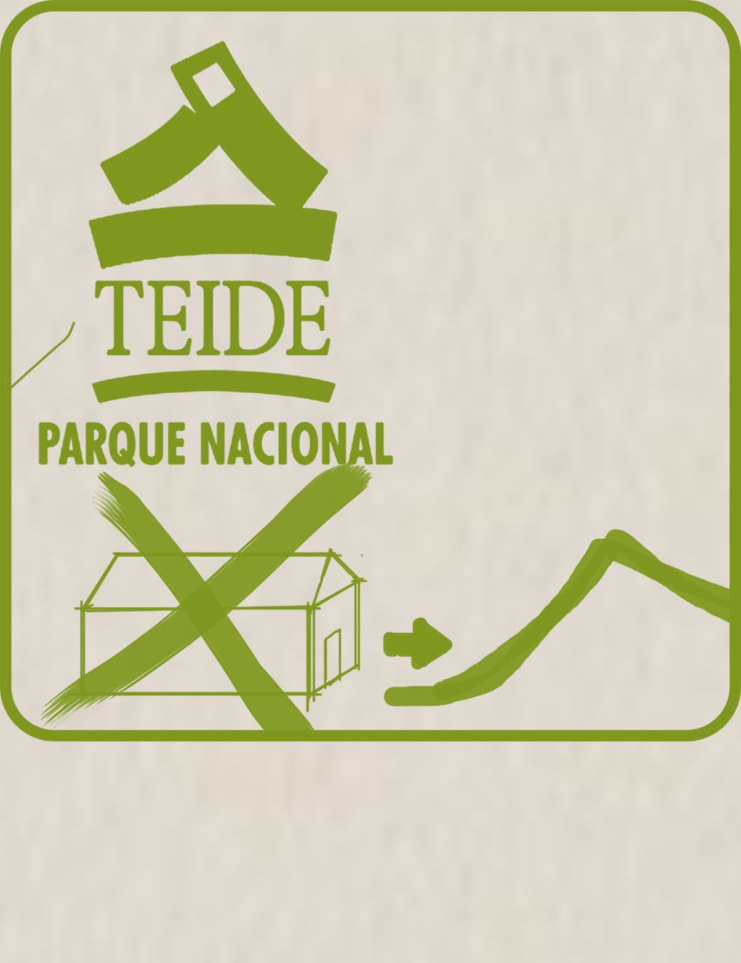 Re. Sanatorio Teide
